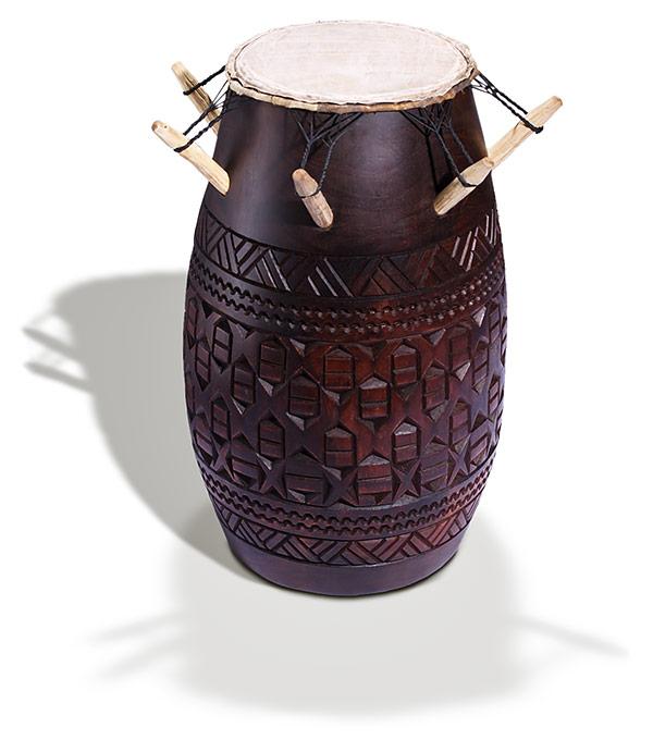 Kidi drum